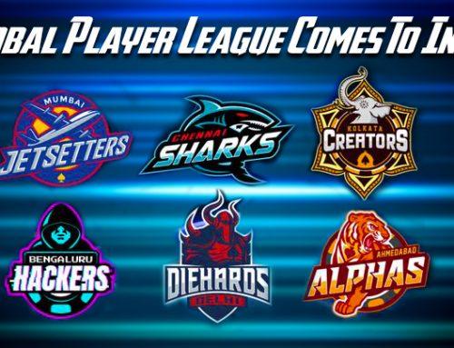 Biz Dev | Global Player League en Inde | MEDIAREX