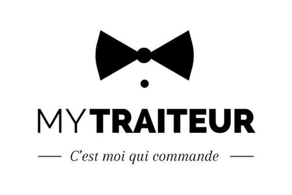 Logo My Traiteur
