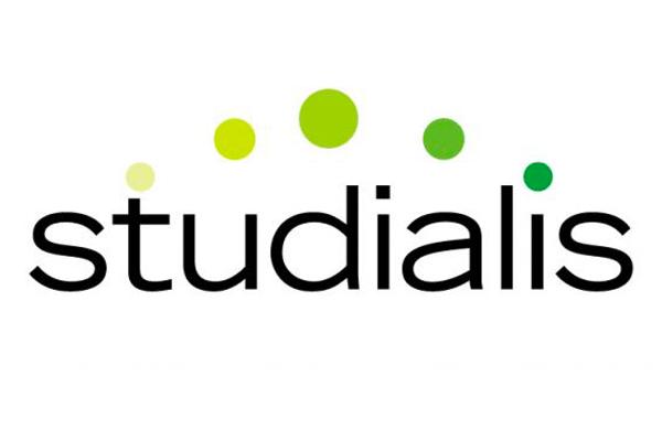 Logo studialis